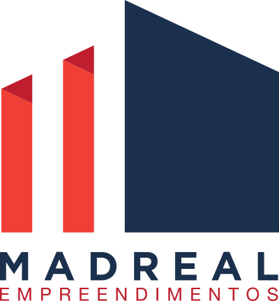 Madreal